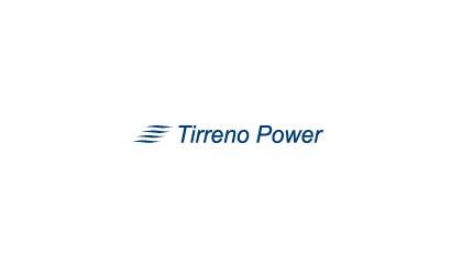 logoTirrenoPower