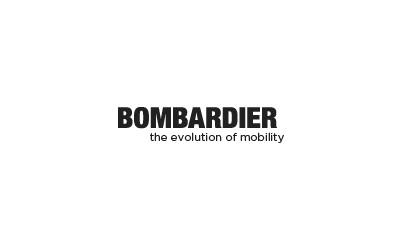 logobombardier