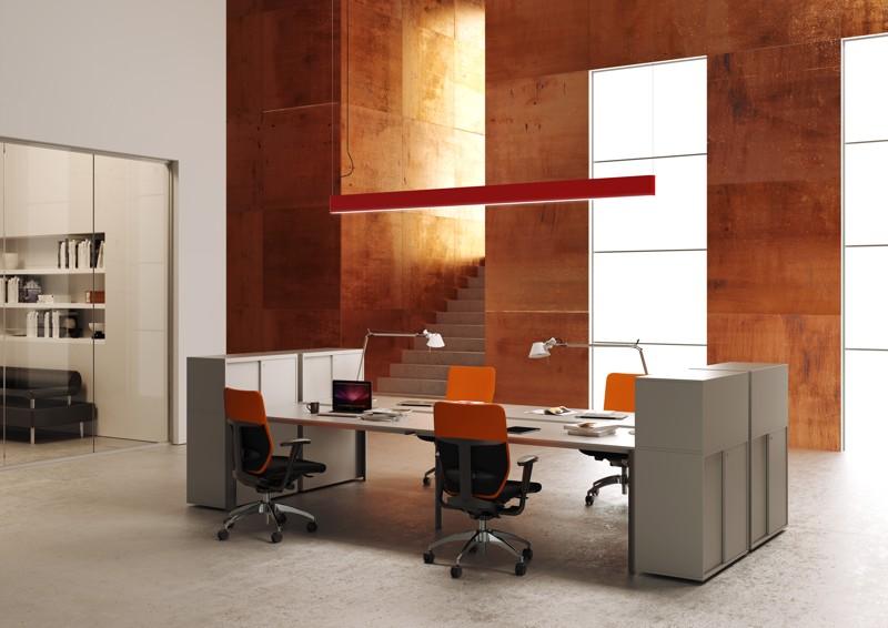Arredamento per ufficio prixmart - Arredamento per ufficio ...
