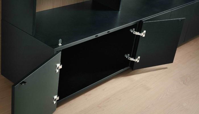 scrivania-Mast-P01