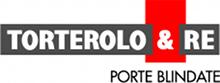 T&R_logo220